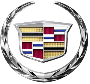 Кадиллак ЦТС (Cadillac CTS)